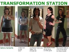 Amazing results!!! Rachael H : Before Herbalife I was tired, obese, depressed, had terrible digestion and bowel issues.  After using Herbalife products I felt the immediate difference. From size 16 to six, absolutely crazy. I have more energy then I know what to do with. I feel strong, confident, and oh did i mention I am regular! Order products here: www.goherbalife.com/pintonutrition/en-us #Herbalife #shakes #weightloss #healthylife #24 #clubfit