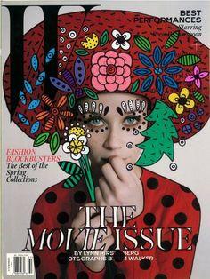 Ana Strumpf Fashion Magazine Cover, Magazine Art, Magazine Design, Photography Illustration, Photo Illustration, Art Photography, Arte Fashion, Fashion Collage, Modern Graphic Design