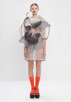 modeontwerpers - Google zoeken