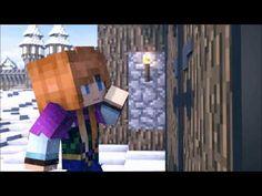 Je voudrais un bonhomme de neige - YouTube