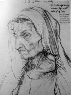 durer drawings - Google Search
