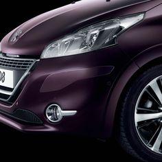 Peugeot 208 XY Peugeot, Bmw, Vehicles, Cars, Vehicle