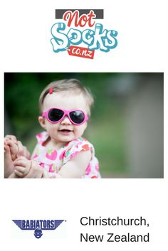 1bba125b663 The 68 best Where To Buy Babiators images on Pinterest