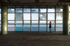 glass-house-david-de-rueda.jpg (498×332)