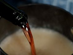 Gode tips til koldtbord   Artikkel - MatPrat Incense, Recipes, Rezepte, Recipe, Cooking Recipes