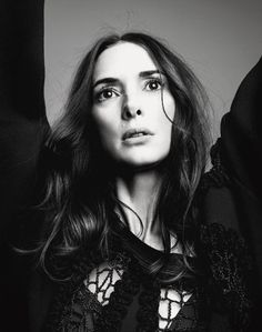 Winona Ryder wearing Marc Jacobs Fall Shot by Norman Jean Roy and styled by Victoria Bartlett for New York Magazine August 2016 Winona Ryder, Norman Jean Roy, Sick Of People, Common People, Winona Forever, Liv Tyler, Facon, Johnny Depp, Portrait