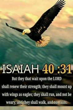 Thank you Lord Jesus Christ. Praise our Lord Jesus Christ, our almighty God. Bible Verses Quotes, Bible Scriptures, Quotes About God, Quotes About Strength, Christian Life, Christian Quotes, Favorite Bible Verses, Gods Promises, Praise God