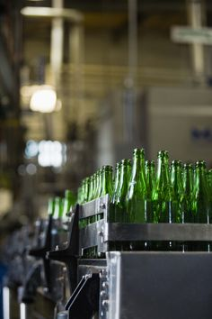 How Breweries Can Utilize Factoring Receivables #brewery #breweries #beermakers