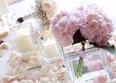 Un tocco di rosa.... Alessandro Tosetti www.tosettisposa.it Www.alessandrotosetti.com #abitidasposa #wedding #weddingdress #tosetti #tosettisposa #nozze #bride #alessandrotosetti