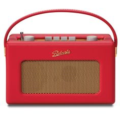 AM/FM Radios: Free Shipping on orders over $45 at Overstock.com - Your Online AM/FM Radios Store! Get 5% in rewards with Club O!