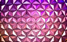 Free Diamond Mac Wallpapers, iMac Wallpapers, Retina MacBook Pro ...
