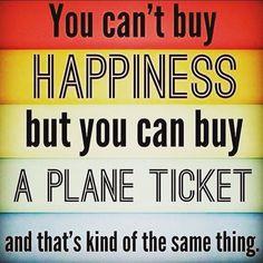 #efexchangeyear #austauschjahr #exchange #exchangestudent #usa #england #irland #travel #reisen #flyaway #flight #planticket #happiness #love #onceinalifetime