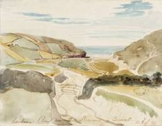 Joseph Mallord William Turner | Tate