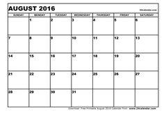 August-2016-Calendar-Template.jpg (1024×724)