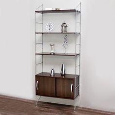 Estante Connection Kit J :: Aramado.com