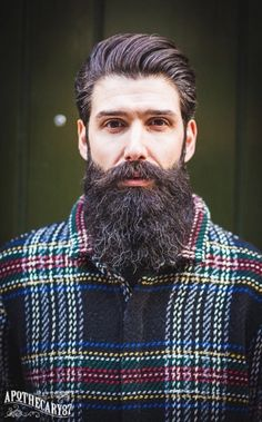 Visit our beard grooming site now! http://beardgrooming.space/