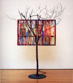 JAMES ROSENQUIST http://www.widewalls.ch/artist/james-rosenquist/ #contemporary #art #popart