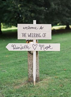 How to Have a Rustic Wedding Inspiration and Ideas for getting married in a Rustic theme Hand Crafted Vintage Woodland Wedding Rustic Wedding Decor If you're the kind of guy or gal then DIY and get a rustic themed wedding on a budget  Love out in the Countryside Free Spirit living Just married Decorations for weddings  Get some ideas wedding invitations Getting married, travel ideas, destinations, Bucket List #WeddingIdeas