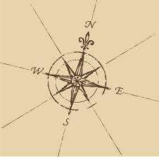 vintage nautical tattoos - Google Search