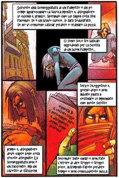 http://fumettocrazia.blogspot.it/  Vi piace leggere fumetti, ma non avete idea sul come scriverli?! Cercate una mini guida per fare una sceneggiatura, magari con consigli ed esempi ad hoc ?! A puntate gratuitamente in esclusiva su Fumettocrazia.  Leggete e Condividete. Lo Staff di Fumettocrazia.   #GinoUdina  #Fumetto #Fumettocrazia #Kindle #Scribd #Free #IndieComics #TheBlock #Manga #マンガ  #漫画  #漫画家  #イラスト  #만화