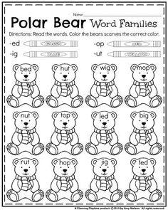 499 Best Kindergarten Worksheets images in 2019