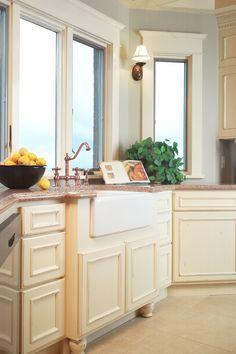 24 best hobby lobby images cottages diy wood shelves farmhouse decor rh pinterest com