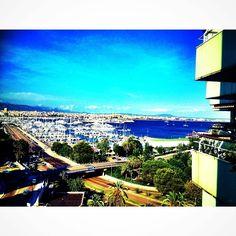Mallorca en Mallorca, Islas Baleares #cerrajeros 603 909 909  #ISLAS #BALEARES  #Alaior, #Alcúdia, #Andratx, #Binissalem, #Bunyola, #Calvià, #Capdepera, #EsCastell, #CiutadellaDeMenorca, #Eivissa, #Felanitx, #Formentera, #Inca, #Lloseta, #Llucmajor, #Manacor, #Maó, #Marratxí,  #SaPobla, #Pollença, #Porreres, #SantAntoniDePortmany, #SantJoanDeLabritja, #SantJosepDeSaTalaia, #SantLlorençDesCardassar, #SantLluís, #SantaEulaliaDelRío, #SantaMargalida, #SantaMaríaDelCamí, #Santanyí, #Sóller…