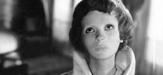 12 Essential Foreign Horror Films | Eyes Without a Face