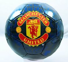 manchester united fitted cap