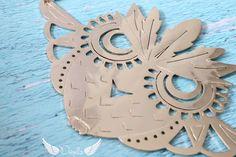 Accesorios  By Donella Hechos 100% a mano por artesanos colombianos Si deseas mas información sobre como comprar o comercializar nuestros productos, comunícate al Wpp 313 6945935 #accesorios #joyeriahechaamano #diseño #tendencias #estilo #boho #luxury #collares #brazaletes #anillos #oro