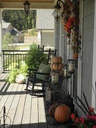 wood deck front porch ideas - Google Search