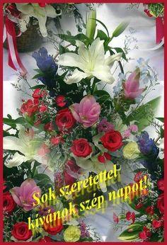 Floral Wreath, Wreaths, Nap, Humor, Home Decor, Flowers, Floral Crown, Decoration Home, Door Wreaths