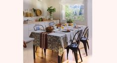 La #cocina, el centro del #hogar, el lugar de la #casa donde sucede toda la magia y también la #habitación más versátil y utilizada, en muchas ocasiones.  Viste tu cocina con #estilo y #funcionalidad gracias a #Bibeca.  www.bibeca.com