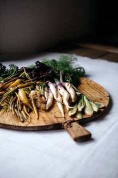 Food styling & photography workshop in Australia with Aran Goyoaga   Cannelle et Vanille