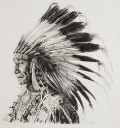 Paul_Calle-Sioux, Indian_Chief