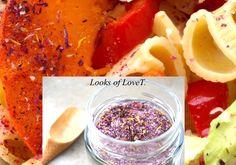 Meersalz, Meersalzflocken, Blütensalz, kochen mit speziellen Salzen Salsa, Mexican, Ethnic Recipes, Food, Gluten Free Diet, Sea Salt, Good Food, Healthy Food, Food Food