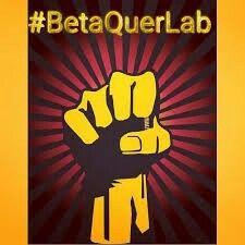 #timbeta #betalab #sdv #repin  #betaajudabeta