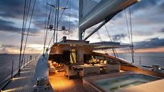 christian liaigre yacht - Google 搜尋