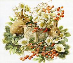 Image du Blog immaginidivenezia.centerblog.net