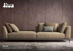 XTRA | Design Loves XTRA