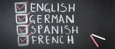 Nesta lista, confira cursos online de inglês e outras 10 línguas que são 100% online e gratuitos.