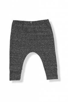 1 + in the family Legging Aleix Anthracite