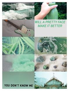 """Slytherin Aesthetic"" by comewithmenow ❤ liked on Polyvore featuring art"