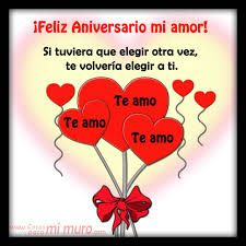 Image Result For Felices 11 Meses Mi Amor Te Amo Love Phrases
