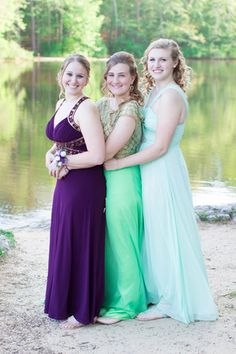 1783 Photography Prom