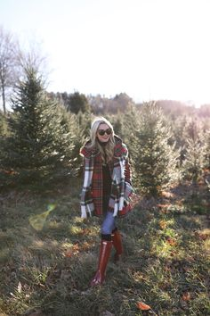 atlantic-pacific-tree-farm-holiday-plaid