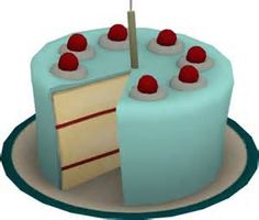 team fortress 2 cake - Yahoo Image Search Results