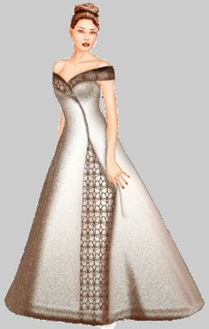 Free Dress Patterns - Over 240 Best Free Dress Patterns & Tutorials on the web Note: Clicking any of the following links will take you to another website unless otherwise indicated.