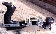 Machining the Bailey scraper plane Antique Tools, Old Tools, Hand Guns, Plane, Antiques, Tools, Vintage Tools, Firearms, Antiquities