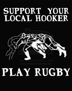 play rugby by ~youRuiner on deviantART